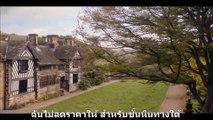 หนังเลสเบี้ยน เจนเทิลแมนแจ๊ค Ep 7 (1/6) ซับไทย