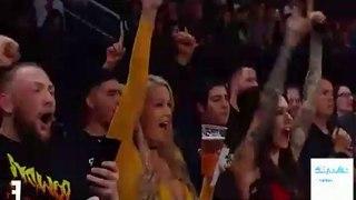 #TotalDivas - Season 9 Episode 3 - Rowdy Ronda#Total Divas - S 9 E0 3