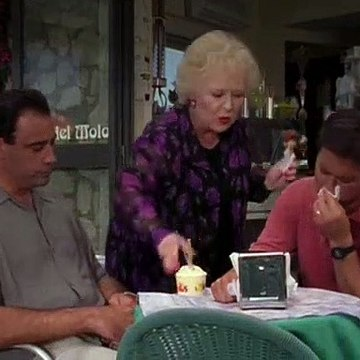 Everybody Loves Raymond S05E01 Italy Pt 1