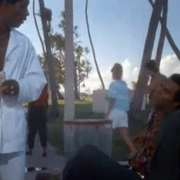 Miami Vice Season 5 Episode 7 Asian Cut
