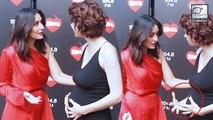 Kareena Kapoor's Shocking Reaction On Seeing Kalki's Baby Bump