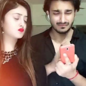 Latest_trending_Funny__Tik_Tok_Video_|_viral_india(2K)