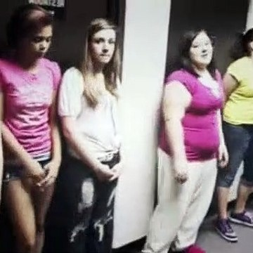 Beyond Scared Straight Season 2 Episode 11 Oakland County, Mich. (Girls)