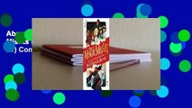 About For Books  The Magic Misfits (The Magic Misfits, #1) Complete