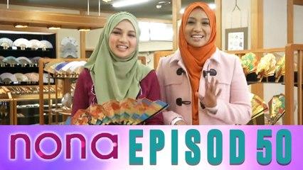 Nona (2014) | Episod 51
