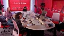 """""""The Good Place"""" : série philosophique et hilarante - Capture d'écrans"""