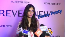 FOREVER NEW AUTUMN WINTER COLLECTION LAUNCH WITH DAINA PENTY 01