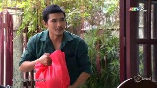 Phim Việt Nam - Sống Gượng Tập 29