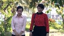 Phim Việt Nam - Sống Gượng Tập 30