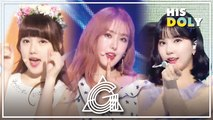 GFRIEND Special ★Since 'Glass Bead' to 'FEVER'★ (1h 26m Stage Compilation)