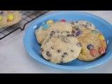Microwave Cookie Recipe   Yummy PH
