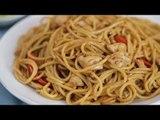 Kung Pao Chicken Pasta Recipe   Yummy PH