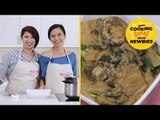 Kare-Kare Recipe – Cooking With Newbies   Yummy PH