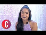 Andrea Brillantes Reveals Her Personal Makeup Faves