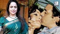 Birthday Special: How Hema Malini Dealt With Controversies In Her Life