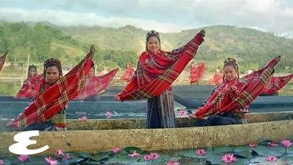 Philippines Celebrates 10 Years of Tourism Success   Esquire Philippines