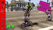 Twitch Gaming Clips - Grand Theft Auto V #4