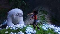 Abominable - Extrait du film - Yi au Grand Bouddha de Leshan
