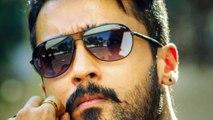 vijay fans feel sorry suriya fans(Tamil)