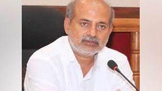 Humiliation makes Sara Mahesh Resign | Oneindia Kannada