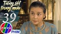 THVL | Tiếng sét trong mưa - Tập 39[3]: Hai Sáng muốn bà Hội sang tên tài sản cho mình