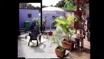 A Vendre : Maison F3 de 67 m² à La Ravine des Cabris, La Réunion 974 - 234 900 € HAI