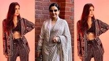 Katrina Kaif and Vidya Balan in Aanand L Rai's next action entertainer
