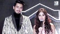 Mr. Faisu And Jannat Zubair Talks About Their Latest Music Video Fruity Lagdi