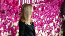 Celebrity of the Week - Jennifer Aniston