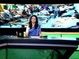 NTV Desher Khobor | 16 October 2019