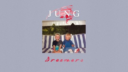 JUNG - These Days