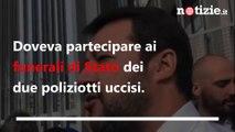 Malore per Salvini, ricoverato a Trieste: ecco cosa è successo | Notizie.it
