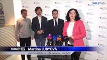 20191016_TK_LUBYOVA_RADA MLADEZE SLOVENSKA