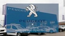 Concessionnaire Peugeot à Neydens, Garage Saint-Pierre, votre garagiste à Neydens (74)