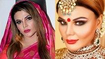 Rakhi Sawant's first Karwa Chauth will Amazed you | FilmiBeat
