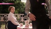 Crveni Mesec 8 Epizoda Domaca Serija Rtv Pink