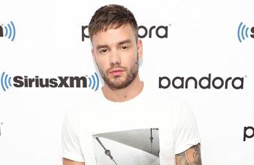 Liam Payne: 'One Direction beni az daha öldürüyordu!'