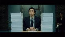 Adam Driver, Annette Bening, Jon Hamm In 'The Report' New Trailer