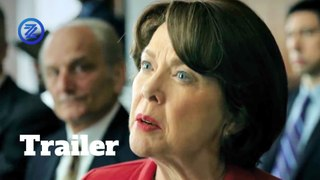 The Report Trailer #1 (2019) Adam Driver, Annette Bening Thriller Movie HD