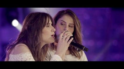 Julia & Rafaela - Latada Na Vida - Despertar - A Série