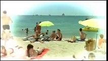 Les vacances de Mr. Bean (2007) bande annonce