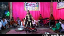 Rangilo Rajasthan Exclusive | Folk Dance On Heavy Bass | Kalbeliya | Gypsy's From Rajasthan | Colourfull Rajasthan | राजस्थानी लोकनृत्य | Rajasthan International Festival | Dance Fusion |
