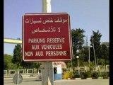Algerie maroc tunisie bled