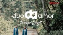 Duo Amor - Banyu Langit (Official Lyric Video)