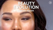 I Got Transformed Into Chrissy Teigen