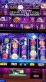 Timberwolf slots stopping reels on timberwolf slots to get owls bonus games should i stop slot machine reels
