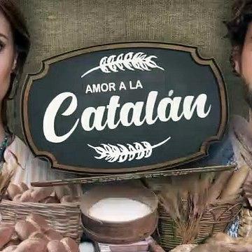 Amor a la Catalan capitulo 57