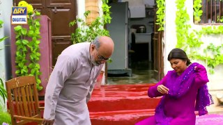 Rishtay Biktay Hain _ Episode 12 _ 16th Oct 2019 _ ARY Digital Drama