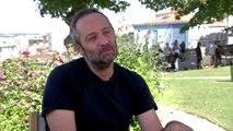 Fête de Famille - Souvenirs de tournage cinéma par Cédric Kahn