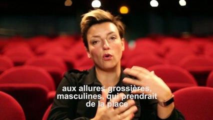 Frames/Télérama - Aude GG